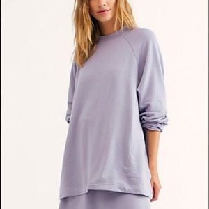 NEW Free People Beach Alexis Top XS